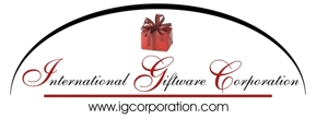 International Giftware Corporation